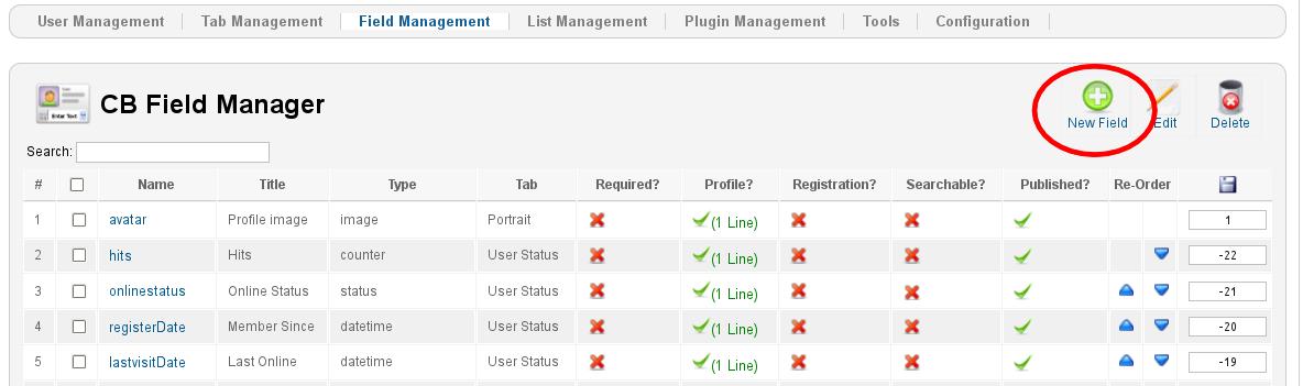 images/plug_usergroupsfield_setup4.png