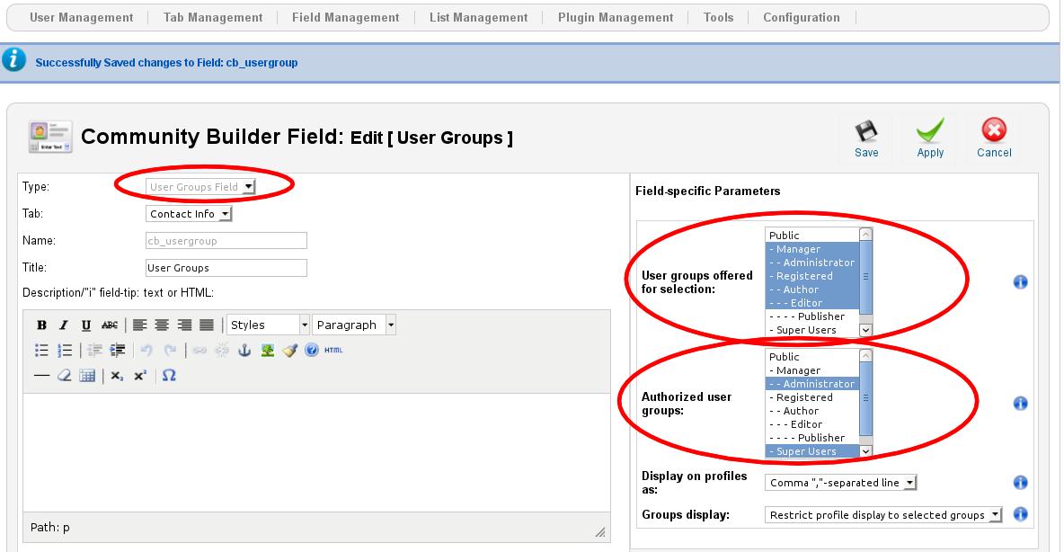 images/plug_usergroupsfield_setup6.png