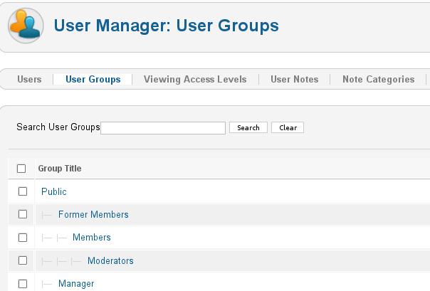 images/plug_usergroupsfield_setup8.png
