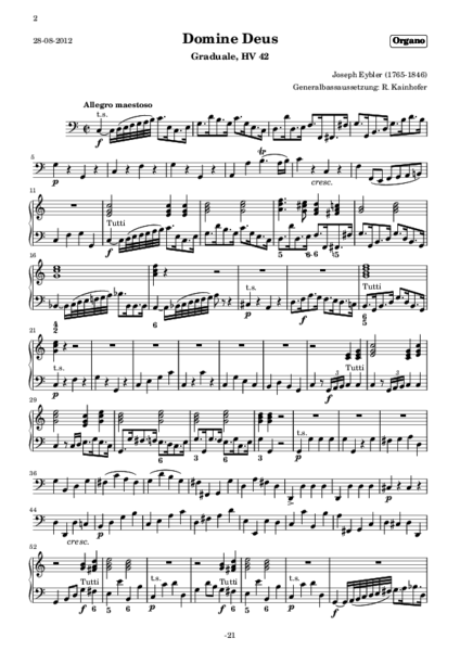 webshop/EK-1042/EK-1042_Eybler_DomineDeus_HV42_Instrument_Continuo-01.png