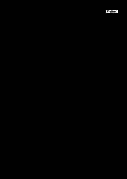 webshop/EK-1042/EK-1042_Eybler_DomineDeus_HV42_Instrument_VI-01.png