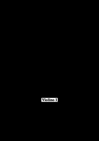 webshop/EK-1042/UNUSED/EK-1042_Eybler_DomineDeus_HV42_Instrument_VI-00.png