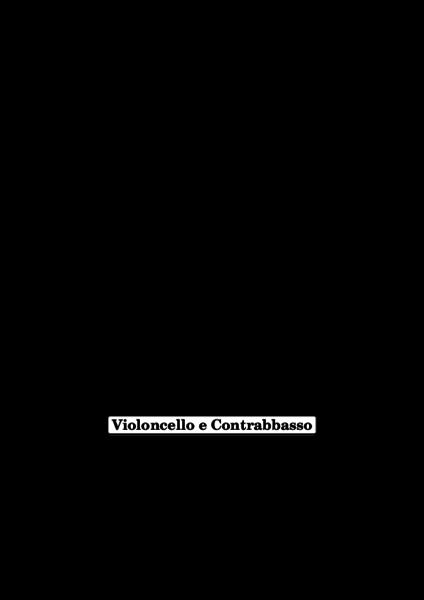 webshop/EK-1042/UNUSED/EK-1042_Eybler_DomineDeus_HV42_Instrument_VcB-00.png